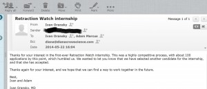 RetractionWatchInternship_big